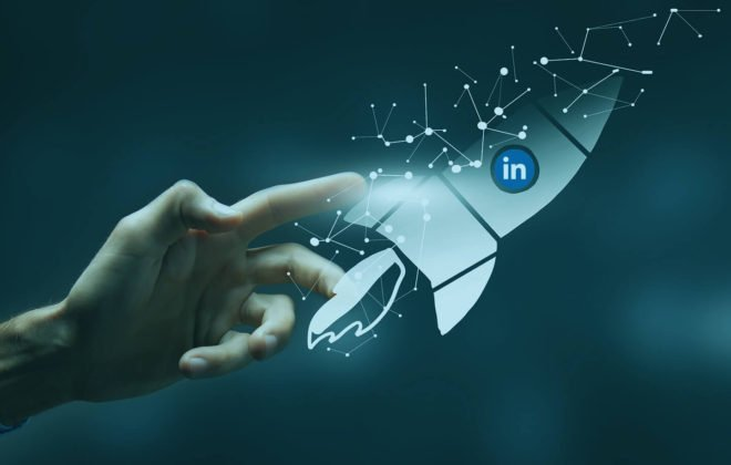 How to Boost LinkedIn Social Selling